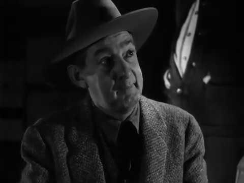 Charlie Chan A Reno (1939) Film Completo In Italiano