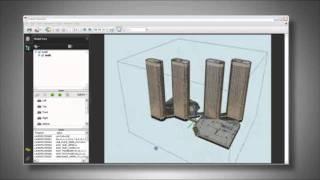 Adobe Acrobat Customer Story: Daewoo Engineering and Construction