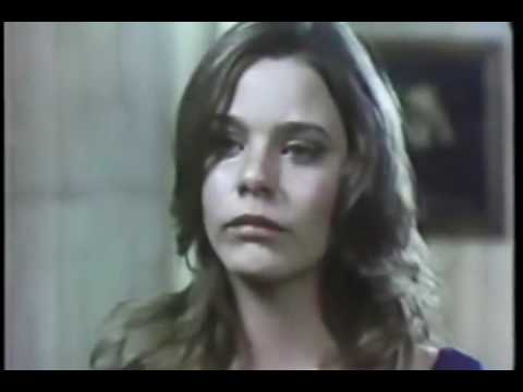 Mary Jane Harper Cried Last Night  1977 TV Movie  Feature Length  92 min