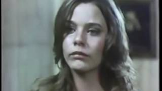 Mary Jane Harper Cried Last Night  1977 TV Movie  Feature Length  92 min