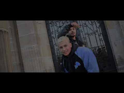 Onamy ft. Jack Up - KLID (Official Video)