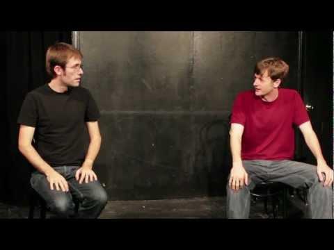 The Best of Dierkes & Fernie - October 5, 2011