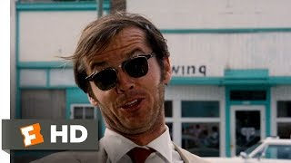 easy rider 28 movie clip you got a helmet? 1969 hd