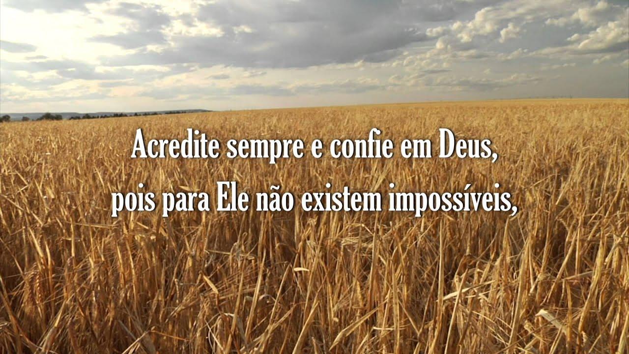 Bonitas Frases De Otimismo: Mensagem De Otimismo Evangélica