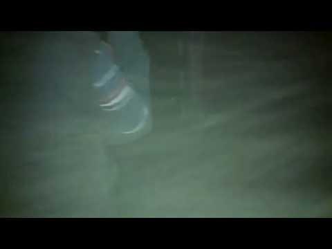 Tacna, Lluvia y Fuertes Vientos Huracanados l Yo Reportero l xD