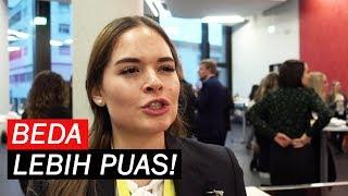 OALAH! Pantesan Banyak Bule Mau DISUNAT!  | Multi Topic InterView