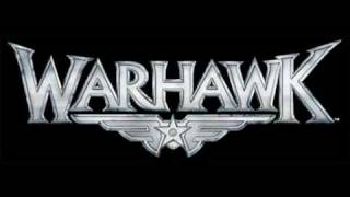 Download #49 - Top  Game Music - Warhawk -