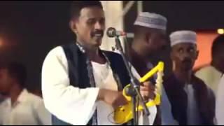 محمد النصري معذور لو قلبي اشتهاك