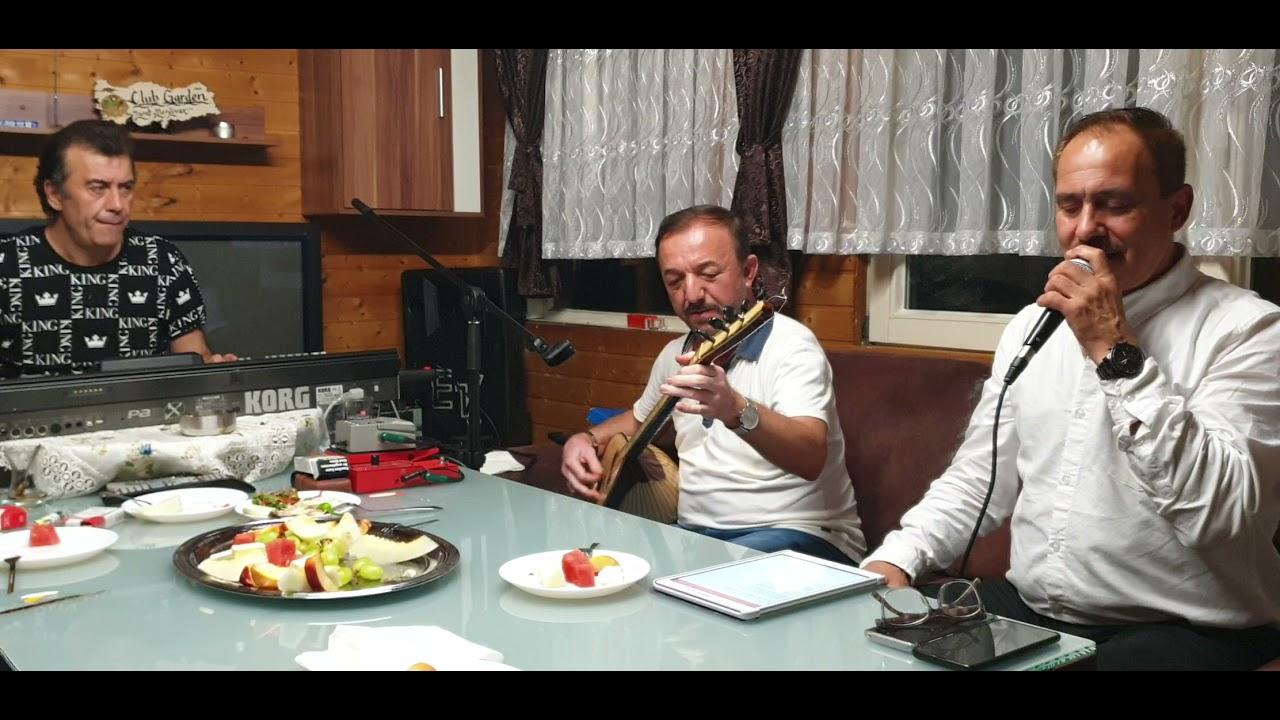 9 Yıl Sonra Yeniden O Ses Türkiye'de!   O Ses Türkiye 30. Bölüm