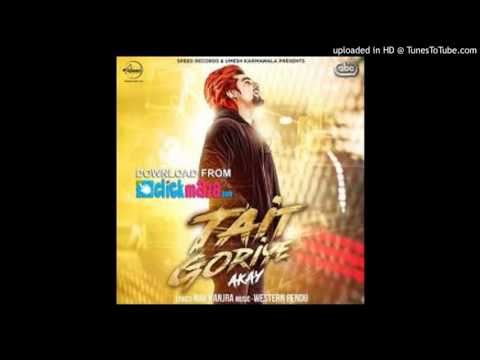New Song Tait_Goriye-A_Kay-www.Mp3Mad.Com