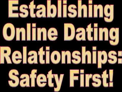 """Traditional"""" online dating sites are still going strong, this subgroup of websites.."""