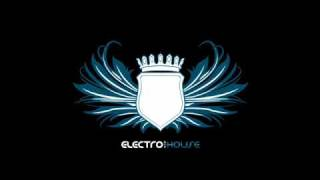 DJ Eternal As - Electro House October Mix