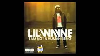 Lil Wayne Ft Drake Gonorrhea INSTRUMENTAL - Ringtone Download