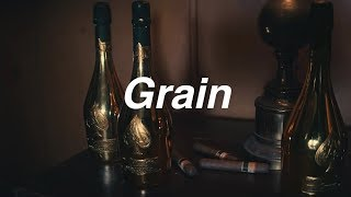 "SOLD   Minimalistic Trap Type Beat   ""Grain"" 108 bpm"