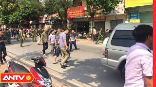 Nhật ký an ninh hôm nay | Tin tức 24h Việt Nam | Tin nóng an ninh mới nhất ngày 02/06/2020 | ANTV