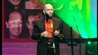 Михаил Шуфутинский - Еврейский портной (2003)