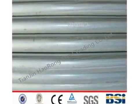 Galvanized Steel Piping Price,Труба стальная оцинкованная Цена