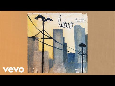 lucero-went-looking-for-warren-zevons-los-angeles-official-audio-lucerobandvevo