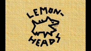 Watch Lemonheads Fade To Black video