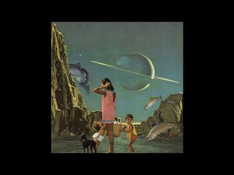 [FREE] Lil Skies Type Beat ''spaceship' | ft. Yung Pinch | Type beat 2019