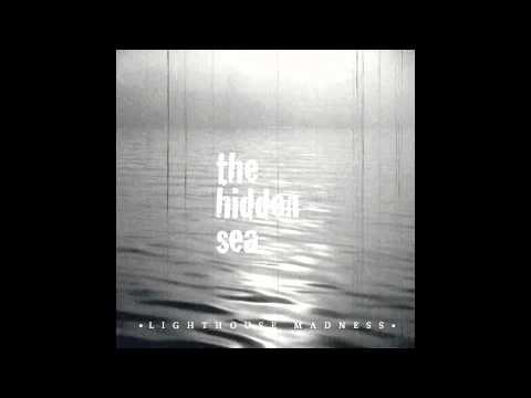 the hidden sea ... over the moon