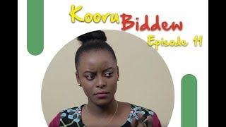 Kooru Biddew Saison 4 – Épisode 11