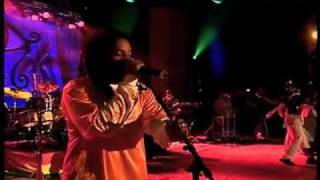 "Ziggy Marley & The Melody Makers - ""Rainbow Country"""