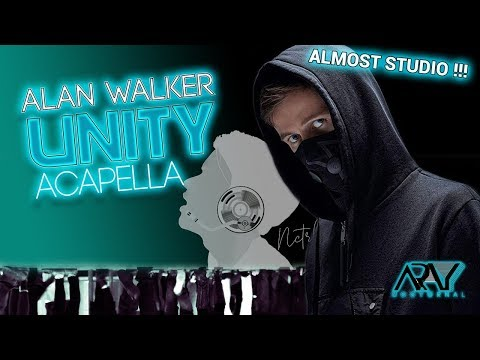 acapella-alan-walker---unity-(-vocal-only)-[free-download]