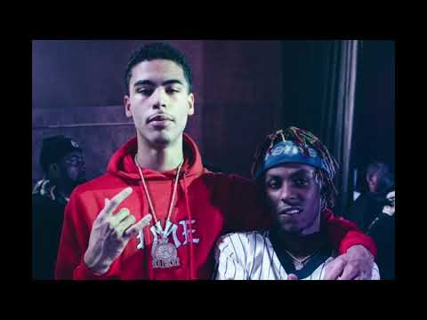 [High Quality] Jay Critch ft. Rich the Kid ~