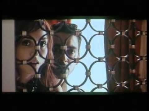 Lovely Rit@.com / Lovely Rita, sainte patronne des cas désespérés (2003) - Trailer