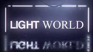New Channel Trailer
