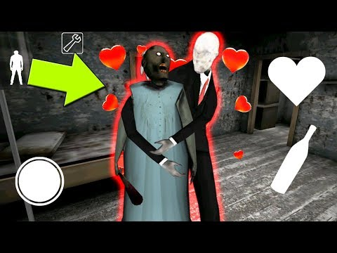 'Tinder Granny' Quits Dating App To Find Love | EXTREME LOVE from YouTube · Duration:  7 minutes 45 seconds
