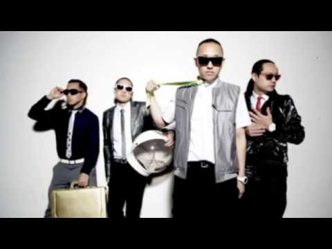 Bingo Players ft Far East Movement  Get Up Rattle