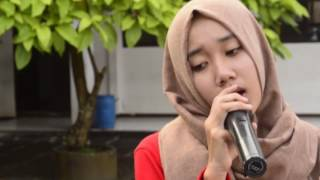 Video All of Me - Putri (Vocal Cover - Official Video) download MP3, 3GP, MP4, WEBM, AVI, FLV Agustus 2017