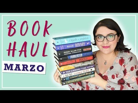 #bookhaul┃alma-clásicos-ilustrados