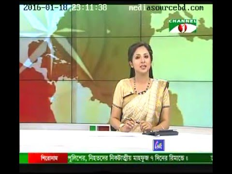 Sonalika DI 50 RX Deluxe Tractor & Sonalika Rotavator Launching Ceremony TV Coverage