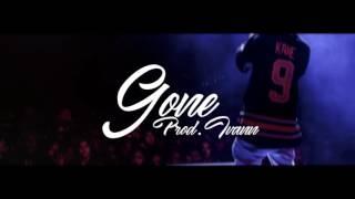 """""""Gone"""" Russ Type Beat (Prod. IVN)"""