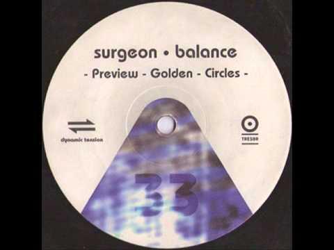Surgeon - Balance - preview