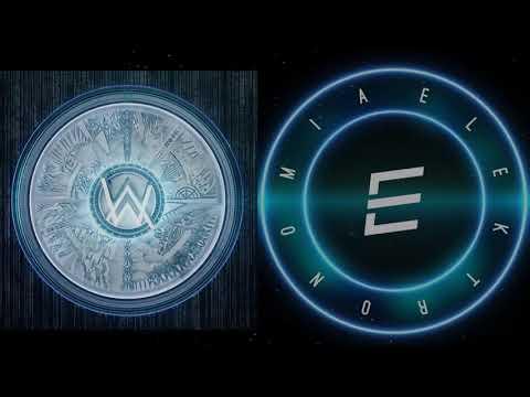 "alan-walker-x-elektronomia-""faded-x-flashback""-(syn-acc-mash-up)"