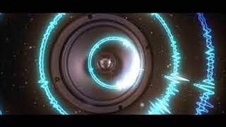 Jatt In Hummer- Arsh Maini bass booster (Official Song) _ Goldboy _ New Punjabi Songs 2017.mp3