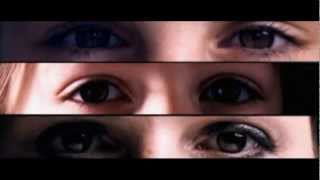Interpol - Roland  // Video + Lyrics³