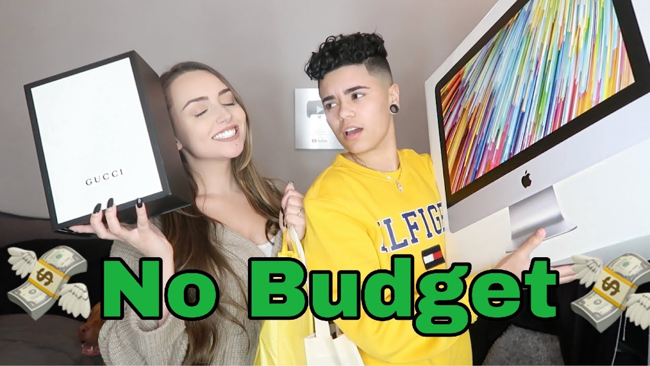 girlfriend-does-the-no-budget-shopping-challenge