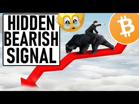don't-be-fooled!-hidden-bearish-signal!-loophole-to-trade-on-any-exchange!-xrp-explosive-growth!