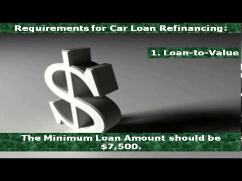 automobile-refinance-for-everyone-including-bad-credit-borrowers-:-really-low-rates-&-flexible-terms