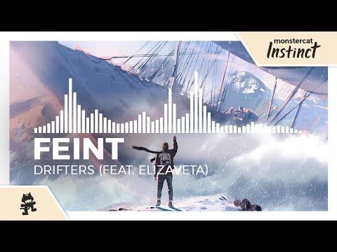Feint - Drifters (feat. Elizaveta) [Monstercat Release]