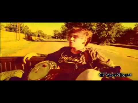 NeverShoutNever - Piggy Bank (Official Music Video)