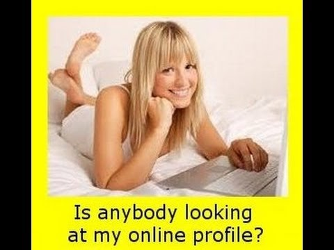 dating site for senior singles