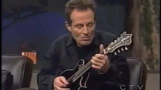Going To California-John Paul Jones 2000