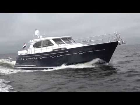 Elling E6 Review Motor Boat Yachting Youtube