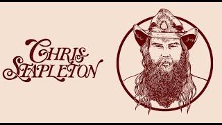 Chris Stapleton - Broken Halos - Tampa 11-10-2017